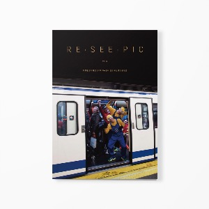 Re·See·Pic Vol.7 서울